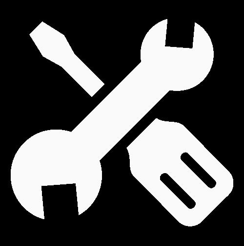 säätölaite automaatio huolto korjaus myynti kuopio